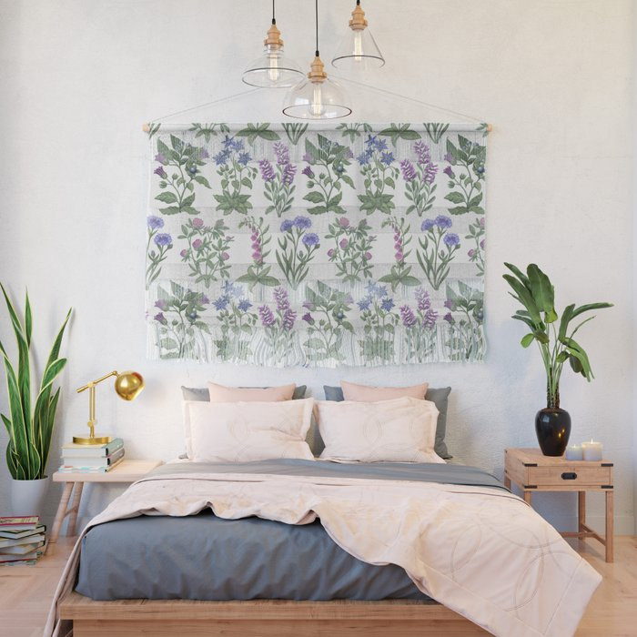 garden-of-beauty-and-wisdom-wall-hangings